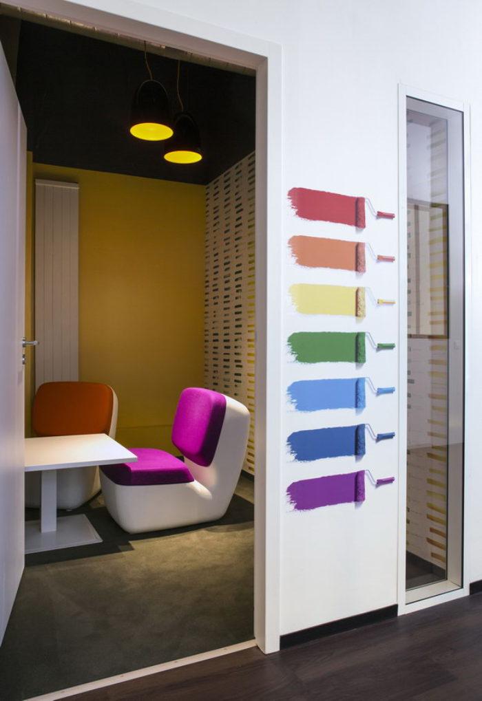 espace brainstorming