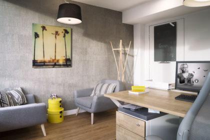Cléram recrute un chef de projet Architecte