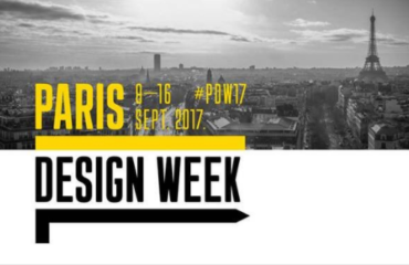 Paris Design Week 2017 - Cléram - Aménagement - Bureau