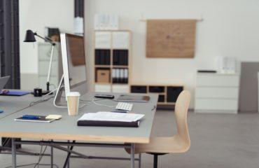Location de bureaux : comment optimiser sa recherche en 3 points