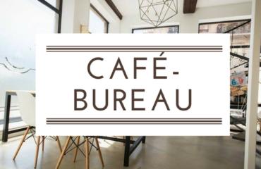 café-bureau