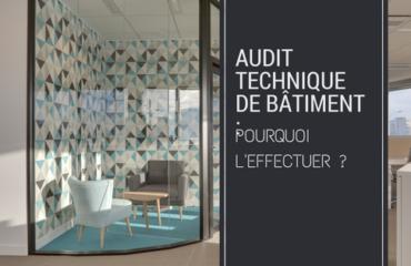 CréditPhotos©Cléram - Bâtiment - Travaux- aménagement- bureau-entreprise-architecte-paris