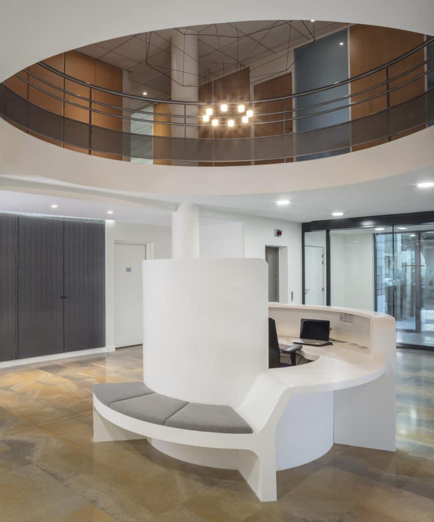AEW-Cléram-Aménagement-architecture-espace-accueil-eclairage