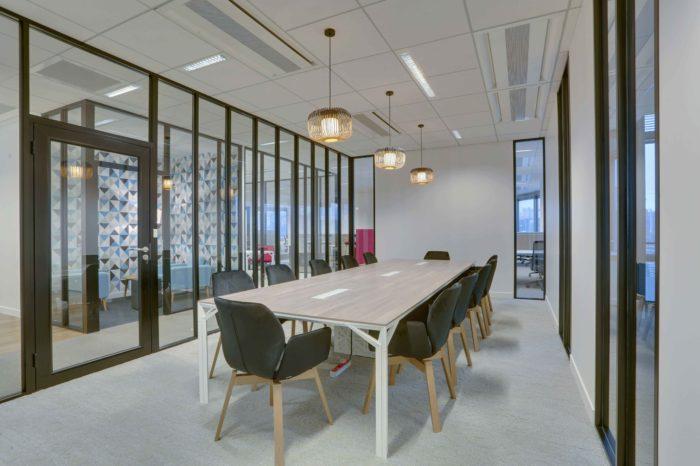 Icade-salle-de-reunion-mobilier-aménagement-cleram