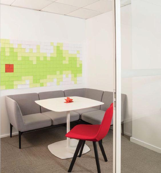 pixel-notes-aménagement-architecte-bureaux-entreprise-salle-réunion-siège-social-cléram