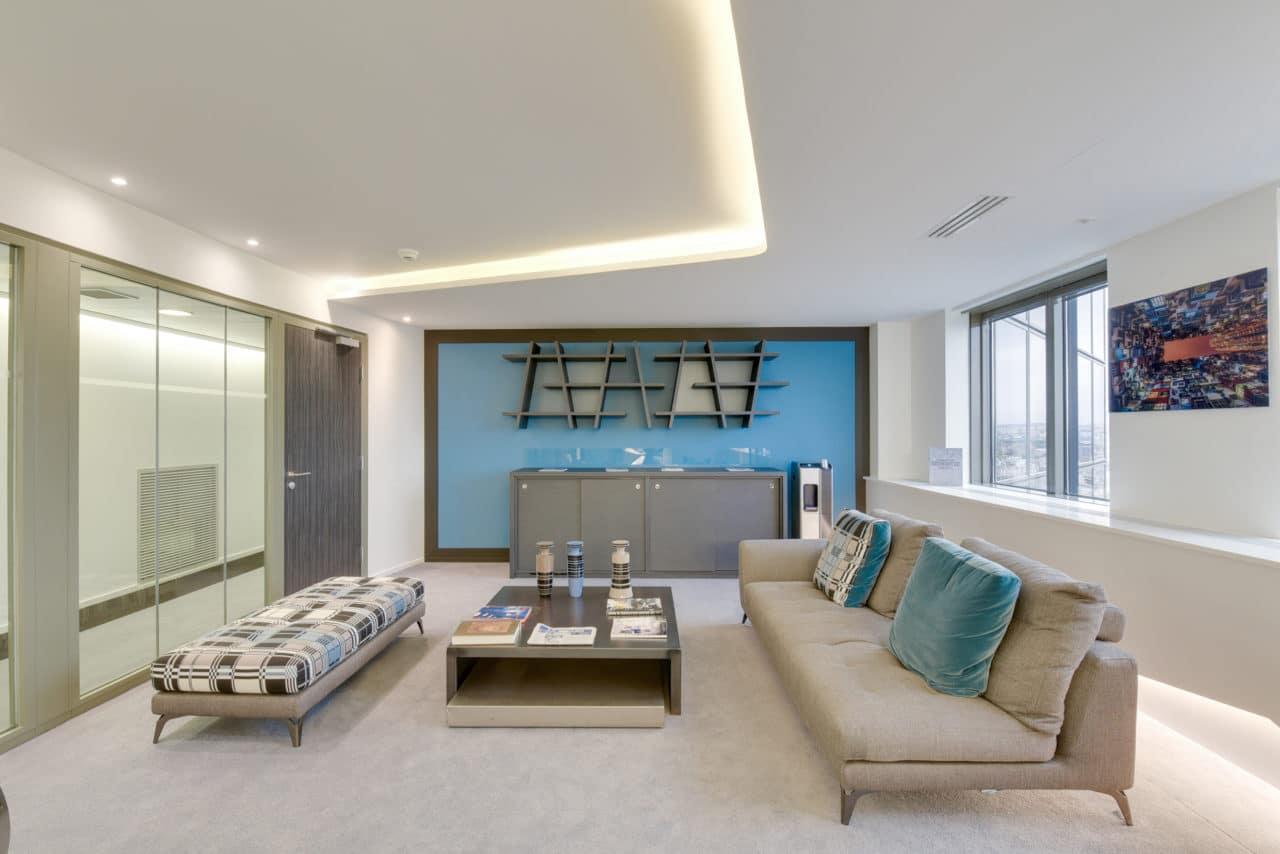 am nagements de bureaux cl ram paris france. Black Bedroom Furniture Sets. Home Design Ideas