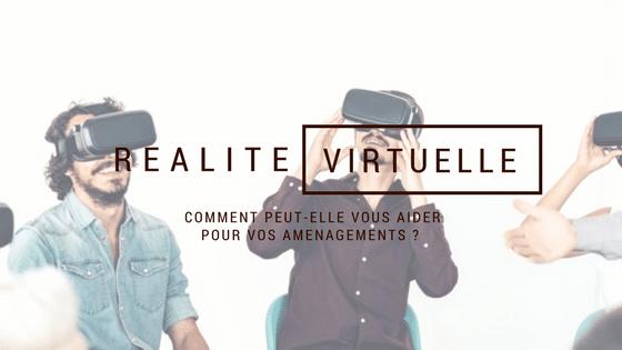 realite-viruelle-amenagement-cleram-paris