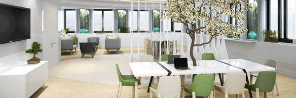 Realite-virtuelle-amenagement-bureaux-immobilier-cleram-paris