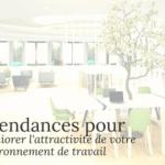 aménagement-environnement-travail-bureau-entreprise-cléram