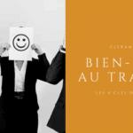 Bien-Etre-au-travail-cleram-paris