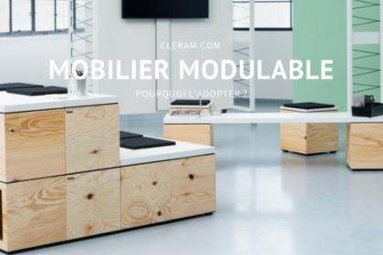 mobilier-modualble-bene-pixel-cleram