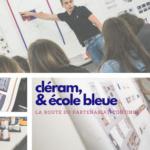 Architecture-de-bureau-cléram-ecole-bleue-parrain-paris