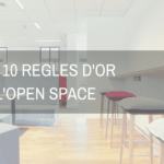 open-space-amenagement-cleram-