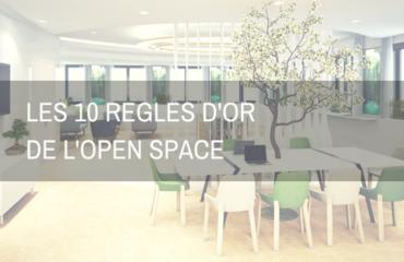 open-space-aménagement-bureau-cléram-paris