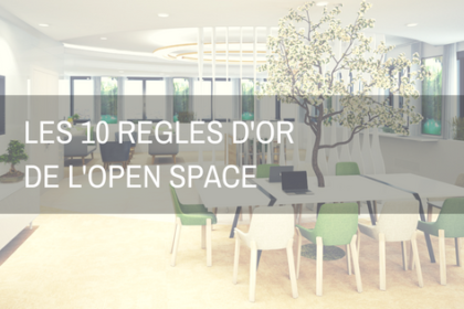 open-space-aménagement-bureau-cléram-paris