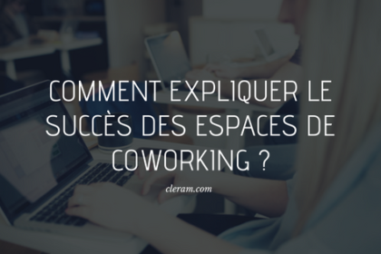 amenagement-bureau-coworking-cleram