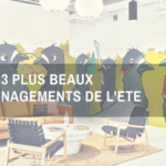 amenagement-agencement-bureau-ete-cleram-paris