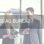 pause-au-bureau-amenagement-cleram