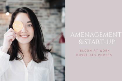 amenagement-start-up-cleram-bloom-at-work-paris