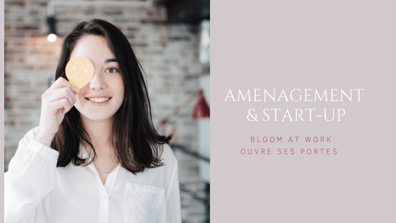 amenagement-start-up-cleram-bloom-at-work-paris